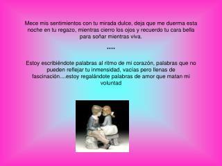 presentacion1-carol
