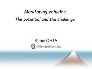 Kohei OHTA