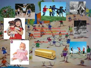 remix infancia milena