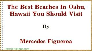 ppt-33566-The-Best-Beaches-In-Oahu-Hawaii-You-Should-Visit