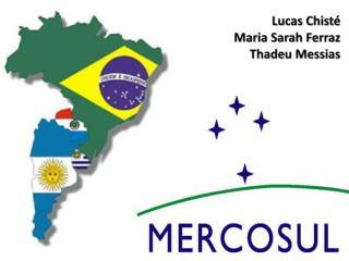 Lucas  Chisté Maria Sarah Ferraz Thadeu  Messias