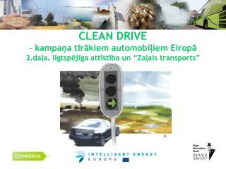 Ilgtspējība,  Sustainability, Nachhaltigkeit, Устойчивость