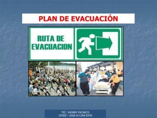 Autor: Didier Sibaja Descarga ofrecida por: prevention-world