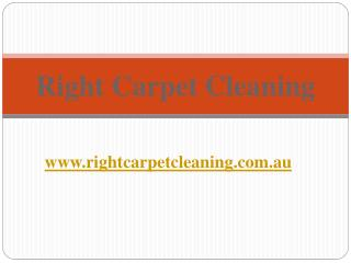 Sydney End Of Lease Cleaning