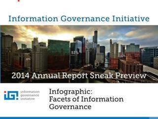 Information-Governance-Initiative-Facets-of-IG
