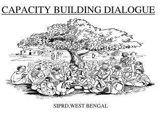 CAPACITY BUILDING DIALOGUE
