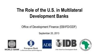 World Bank Group Source: diverseeducation