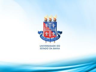 Gerência  de Administração de Recursos Humanos Raimunda da Silva Santos
