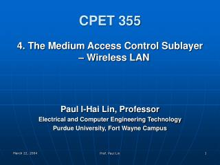 CPET 355