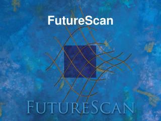 FutureScan