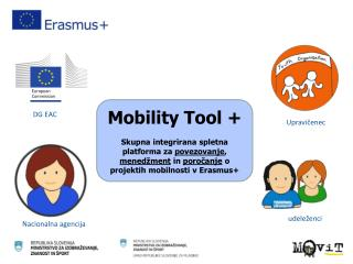 Mobility  Tool  +