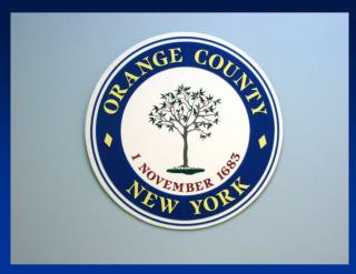 Orange County Transportation Council