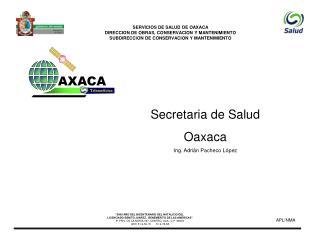 AXACA