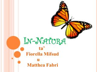 In- Natura