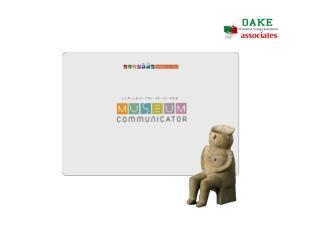 OAKE - Associates