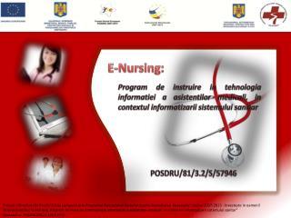 E-Nursing: