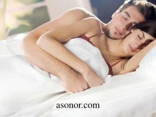 Stop Snoring Devices