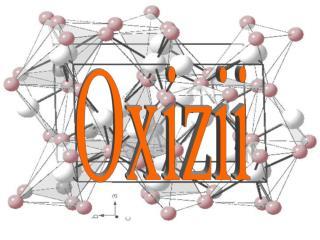 Oxizii