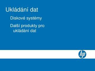 HP BladeSystem c-Class Server Blade Enclosure