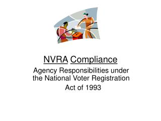 NVRA Compliance