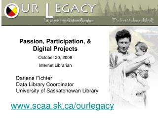 scaa.sk/ourlegacy