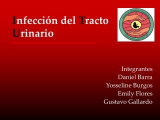I nfección del  T racto  U rinario