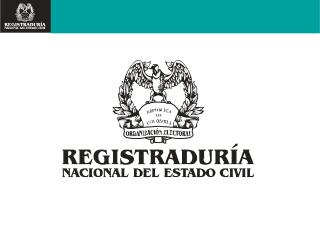Colombia Comisión de Asuntos Jurídicos y Políticos de OEA.