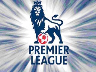 เอฟเอพรีเมียร์ลีก ( FA Premier League )