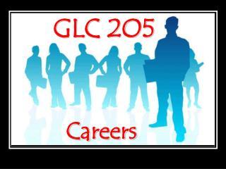 GLC 2O5