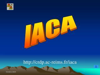crdp.ac-reims.fr/iaca
