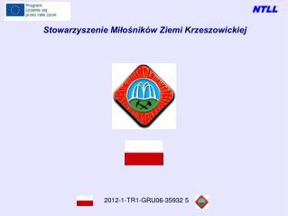 Stowarzyszenie Miłośników Ziemi Krzeszowickiej