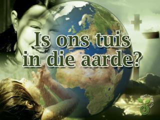 Skriflesing: Genesis 2:4b-25