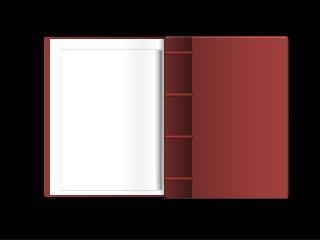 宁夏司法警官职业学院 学 工 动 态 2012 年 第 4 期    (总第 4 期) 2012 年 10 月 1 日 【 迎新生专刊 】
