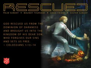 rescued-goodfriday-4x3