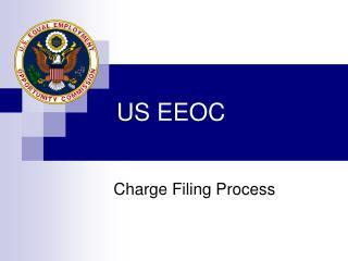US EEOC