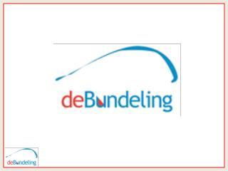 Sinds 1994 Bewonersplatform voor Utrechtse woonvraagstukken