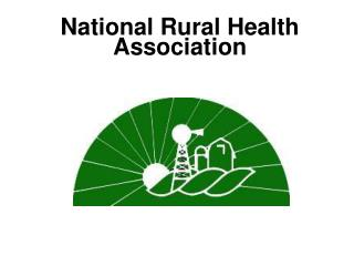 National Rural Health Association