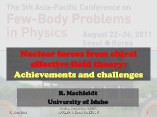 Nuclear forces from chiral effective field theory: Achievements and challenges