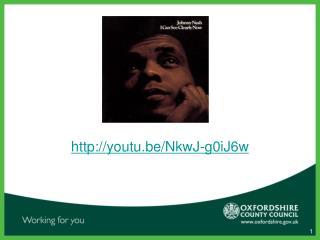 youtu.be/NkwJ-g0iJ6w