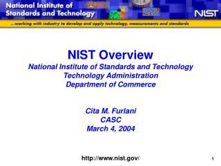 nist/