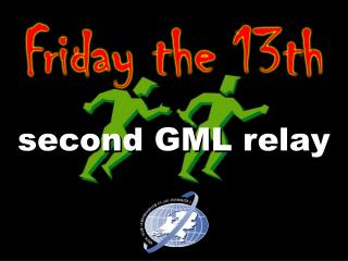 second GML relay