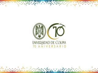 Universidad  de  Colima Bachillerato T�cnico No.   3 �Ing. Rigoberto L�pez Rivera�
