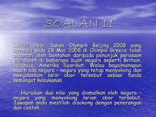 SOALAN 11