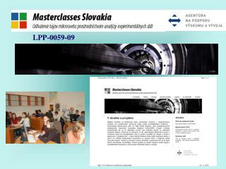 LPP-0059-09