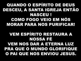 santo-espc3adrito-vem-sobre-nc3b3s-anjos-de-resgate3