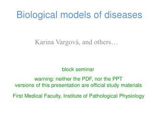 Karina Vargová, and others…
