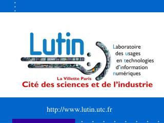 lutin.utc.fr