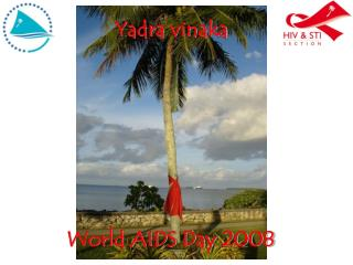 Yadra vinaka