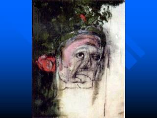 "Alzheimer's Dementia ""A Psychiatrist's Perspective"""
