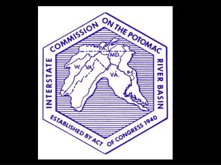 Interstate Commission on  the Potomac River Basin (ICPRB)